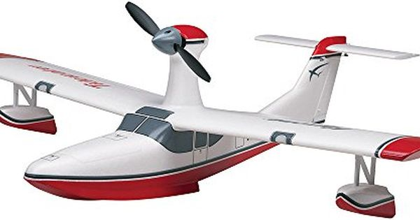 Flyzone Tidewater Electric Rc Ready To Fly Rtf Seaplane The Ideal First Float Plane Assemble Radio Control Radio Controlled Boats Radio Controlled Aircraft