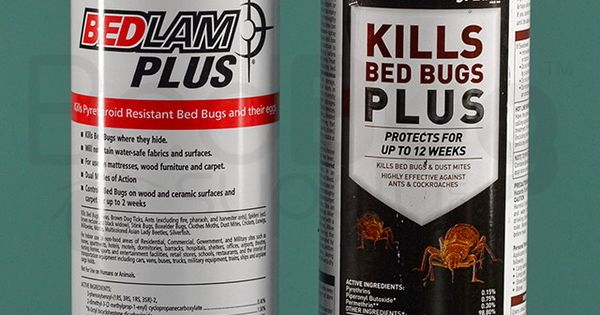 protect against bed bugs with our long lasting residual bed bug sprays bed bug treatments. Black Bedroom Furniture Sets. Home Design Ideas