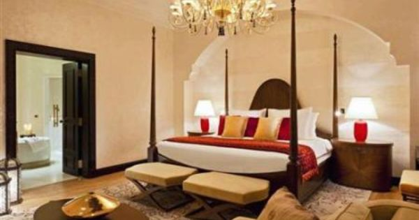 Sofitel Legend Old Cataract Aswan Hotel Aswan Majestic Hotel