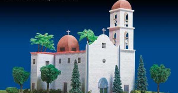 Serra Chapel Mission San Juan Capistrano San Juan Capistrano Serra