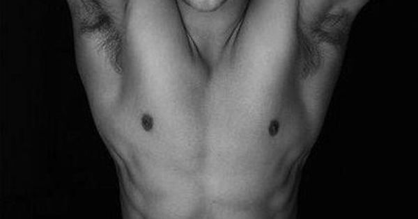 Mmm Taylor Lautner. TeamJacob