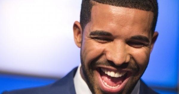 23++ Drake line in hair ideas in 2021