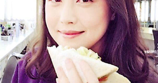Kathy Chow (周海媚) | Kathy Chow Hoi Mei 周海媚 | Pinterest | Fun
