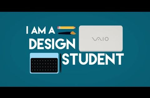 Motion Graphic Cv After Effects Cs6 Youtube Motion Graphics Motion Graphic
