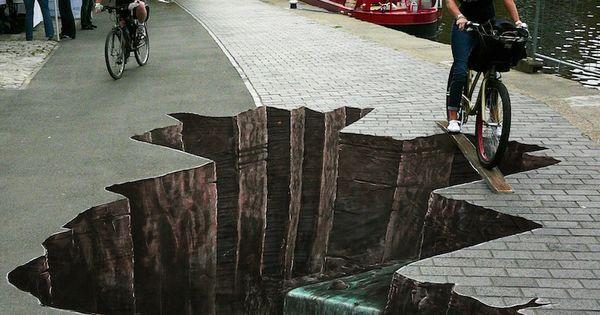 Street Art -- www.facebook.com/...