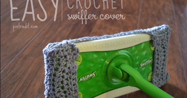 Crochet Jobs : Easy crochet, Good job and Crochet on Pinterest