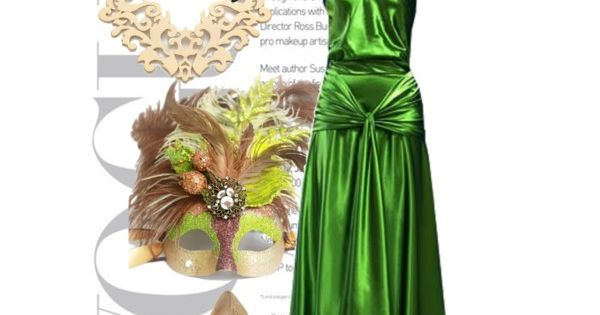 Masquerade ball halloween masquerade and masquerades on pinterest
