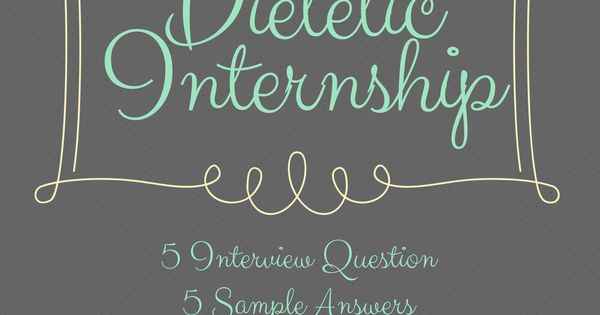 Interview and Interview questions on Pinterest