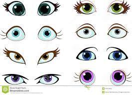 Resultado De Imagem Para Olhos Desenho Olhos Desenho Animado