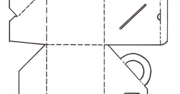 schachtel basteln schnittplan basteln pinterest bastelvorlagen schachteln und schachtel. Black Bedroom Furniture Sets. Home Design Ideas