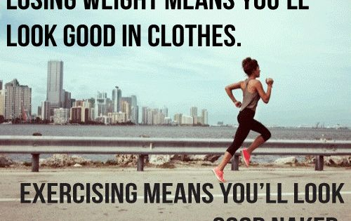 workout motivational quotes | Exercise quotes, funny exercise quotes, exercise motivational quotes