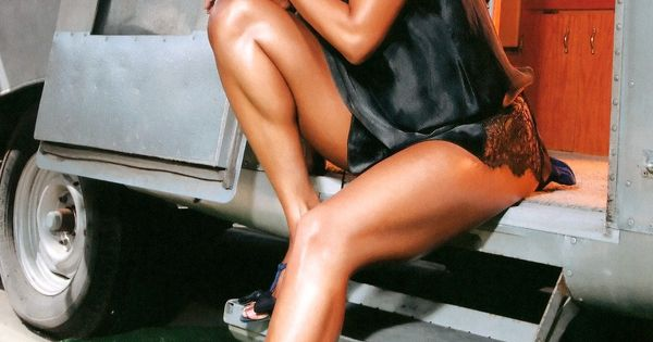 Stacey Dash | Right to bare arms | Pinterest | Stacey dash ...
