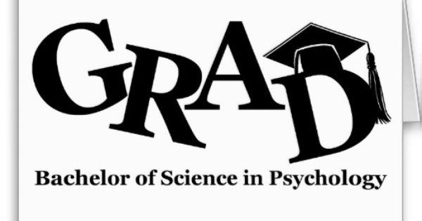 Psychologie Bachelor Of Science