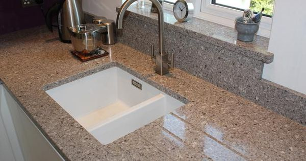 how to cut out a kitchen sink silestone alpina white undermount sink cut out with 9372