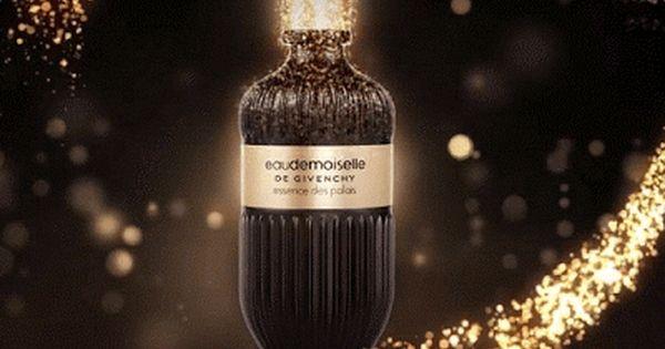 عطر اودوموازيل دو جيفنشي Eaudemoiselle De Givenchy Perfume