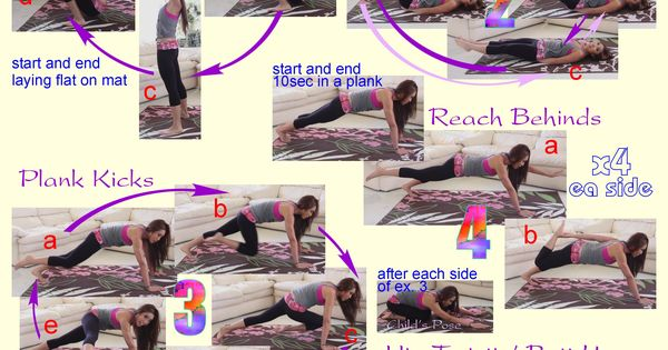 MileyCyrus ab workout -- fitspo health fitnessgirls fitgirl athletic toned workout gym