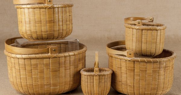 nantucket baskets woven wonders pinterest cats baskets and nantucket. Black Bedroom Furniture Sets. Home Design Ideas