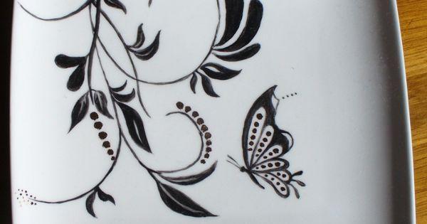 papillon issu de mon site et en vente l. Black Bedroom Furniture Sets. Home Design Ideas