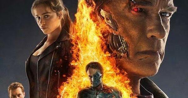 O Exterminador Do Futuro 3 Filme Completo Dublado Exterminador Do Futuro Filmes Completos Exterminador Do Futuro 3