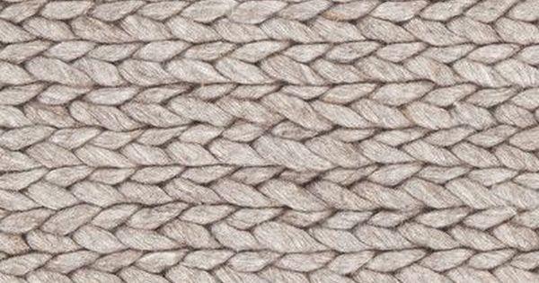 Chandra Chloe Hand Woven Brown Area Rug Rug Size 5 X 7 6 Rugs Brown Area Rugs Hand Weaving