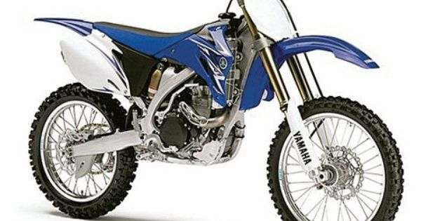New Ray Toys 1 6 Scale 2009 Yamaha Yz450f Dirt Bike 49093 17 97 Topseller Dirt Bike Toys Yamaha Dirt Bikes Yamaha Bikes
