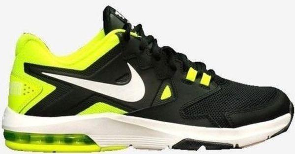 | Nike Mens Air Max Dynasty 2 Running Shoe | Road