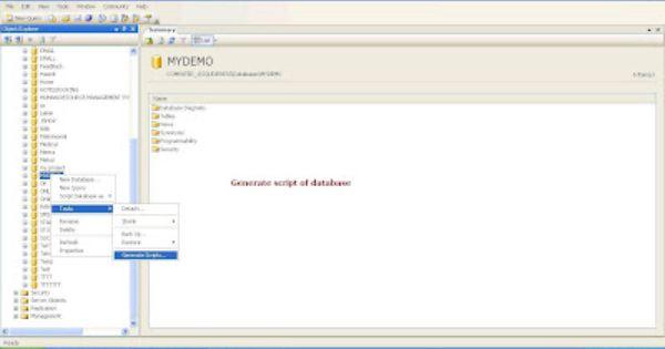 2c51230f4d4910ef4d1fc9a925b4f480 - How To Get Current Date In C Windows Application