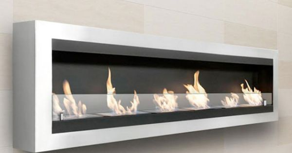 18kb model 16 ethanol fireplace divine design wallpaper cool hd