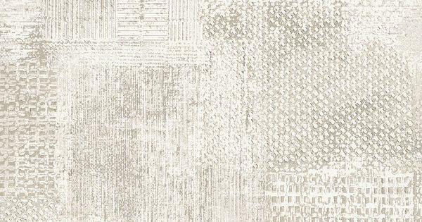Area rugs alexanian carpet flooring ontario canada r for Alexanian area rugs