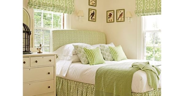 Image Result For Home And Garden Thread Count Sheetsa