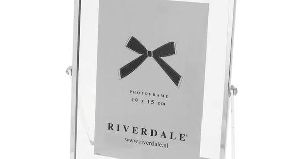 Riverdale fotolijst http: www.elisechauvel.nl a 39365613 riverdale