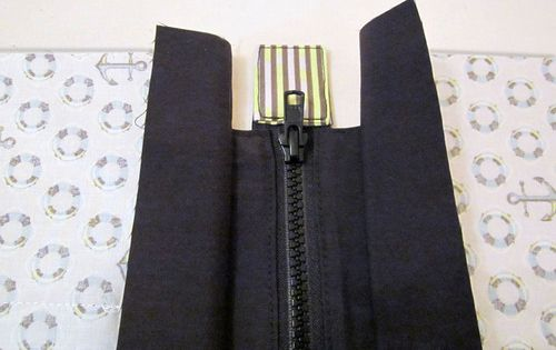 #CheapMKHub,WholesaleBagClan MK Handbags, MK Bag | $61.99. See more designs at http://michaelkorsmiracle2015.blogspot.kr/