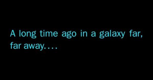 Star Wars Theme On Trombone Far Away Quotes Star Wars Theme Me Too Meme