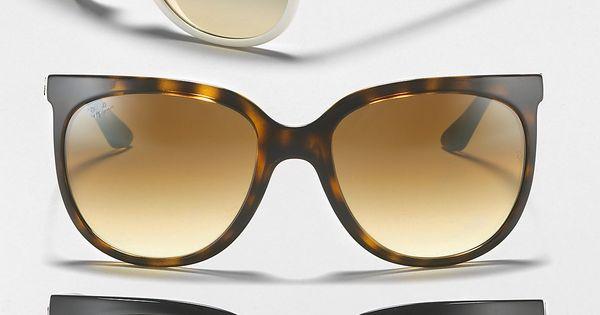 a5a9cea2cb4e6 Ray Ban Tortoise Shell Eyeglasses
