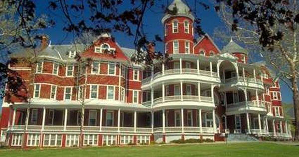 Hampton Inn Lexington Historic Lexington Va Hotels Lexington Virginia Hampton Inn Lexington