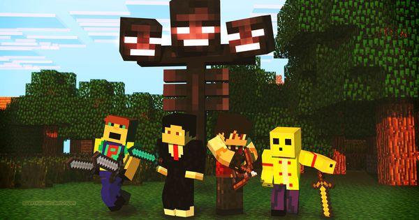 Minecraft Skins Minecraft Wallpaper Minecraft Skins Minecraft