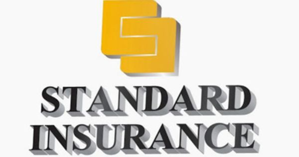 Standard Is One Of The Country S Leading Non Life Insurance