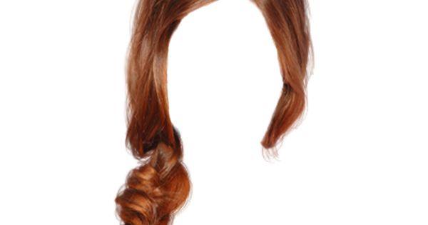 Kartinka Najdeno Polzovatelem Amelia Nahodite I Sohranyajte Svoi Sobstvennye Izobrazheniya I Video V We Heart Short Dark Brown Hair Hair Png Short Dark Hair