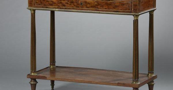 estimation gratuite mobilier ancien commode estimation. Black Bedroom Furniture Sets. Home Design Ideas