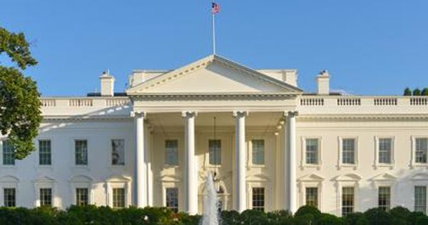 What Is The Role Of The President White House Washington Dc White House House