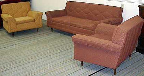 1950's frieze set. | Furniture I Love | Pinterest | Chairs, Featured and  The o'jays - 1950's Frieze Set. Furniture I Love Pinterest Chairs