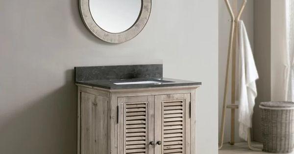 39+ Mantra bathroom vanity model