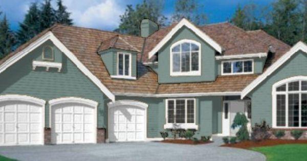 sw0047 studio blue green sherwin williams historic. Black Bedroom Furniture Sets. Home Design Ideas