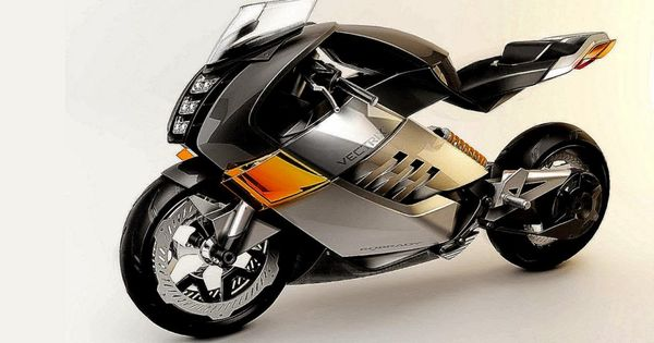 Lamborghini Bikes Wallpapers