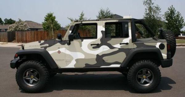 Jeeps On Ebay