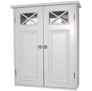 Overstock Com Online Shopping Bedding Furniture Electronics Jewelry Clothing More Wall Cabinet Bathroom Wall Cabinets Elegant Homes