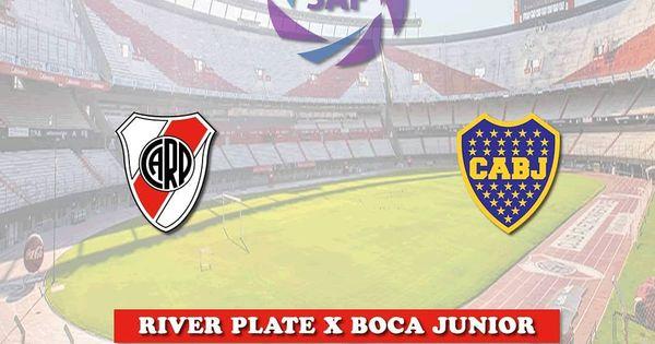 El Classico Argentina Dia 01 09 2019 River Plate X Boca Juniors Hora 17h Local Monumental De Nunes Provaveis Palpites Ambas Marcam Sim Mais De 8 Cantos Tips