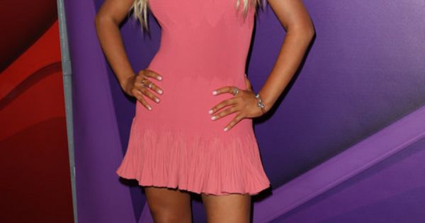 Christina Aguilera Is Back To Being Slim | Beautiful | Pinterest ... Christina Aguilera