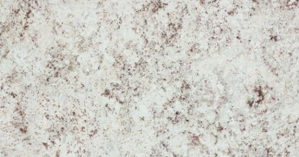 Wilsonart Countertop Color White Juparana 4931 38 Vt