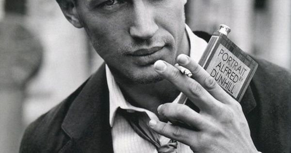 Tom Hardy I love British boys!